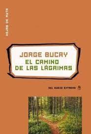 Papel El Camino De Las Lagrimas. N.Ed.