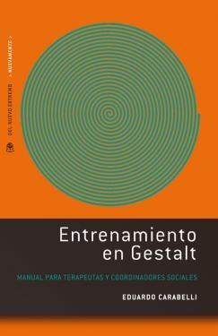 Papel Entrenamiento En Gestalt