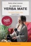 Papel Libro De La Yerba Mate, El