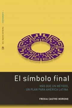 Papel Símbolo Final , El