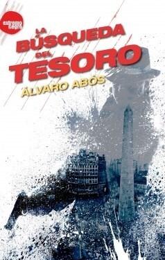 Papel Búsqueda Del Tesoro , La