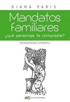 Papel Mandatos Familiares