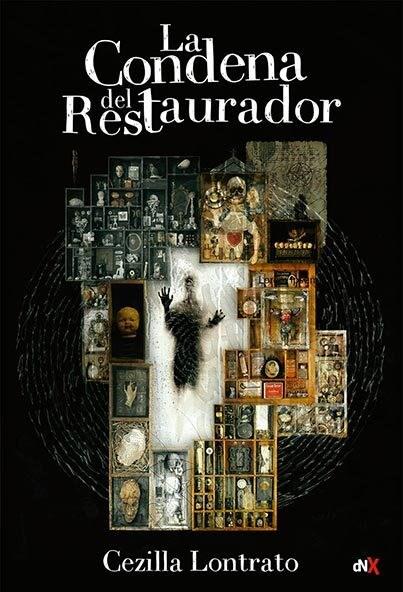Papel Condena Del Restaurador , La