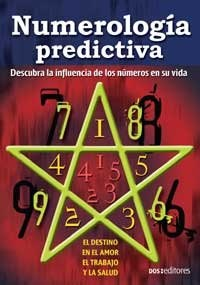 Papel Numerologia Predictiva