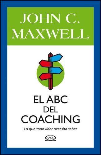 Papel Abc Del Coaching ,El