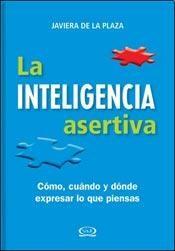 Papel Inteligencia Asertiva , La