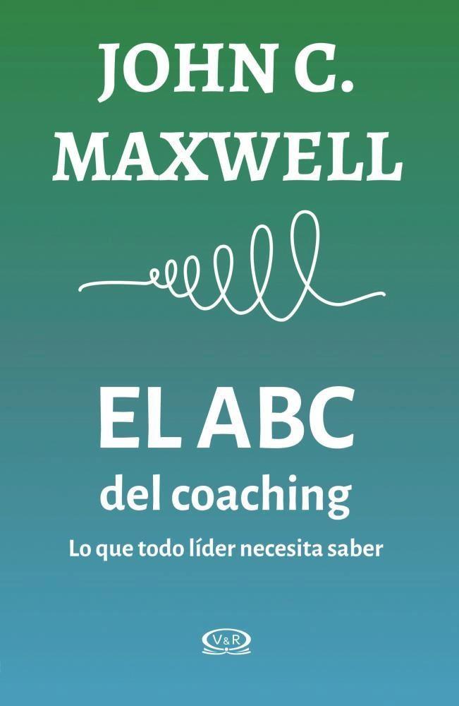 Papel El Abc Del Coaching Nueva Edicion