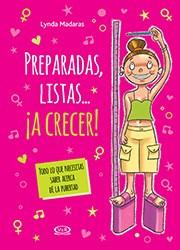 Papel Preparadas , Listas A Crecer !!