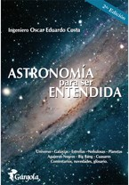 Papel Astronomía Para Ser Entendida