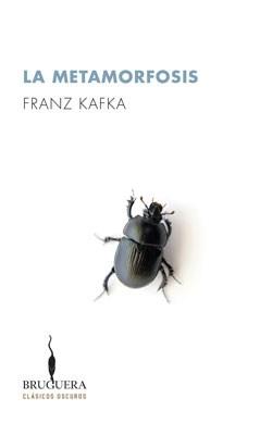 Papel Metamorfosis, La - Clasicos B