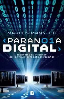 Papel Paranoia Digital