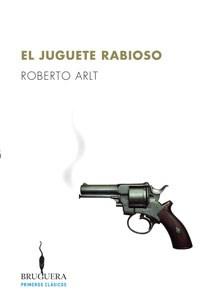 Papel Juguete Rabioso, El