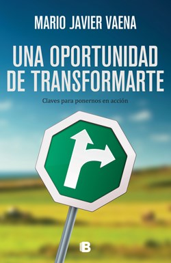 Papel Una Oportunidad De Transformarse