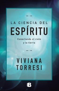 Papel Ciencia Del Espiritu, La