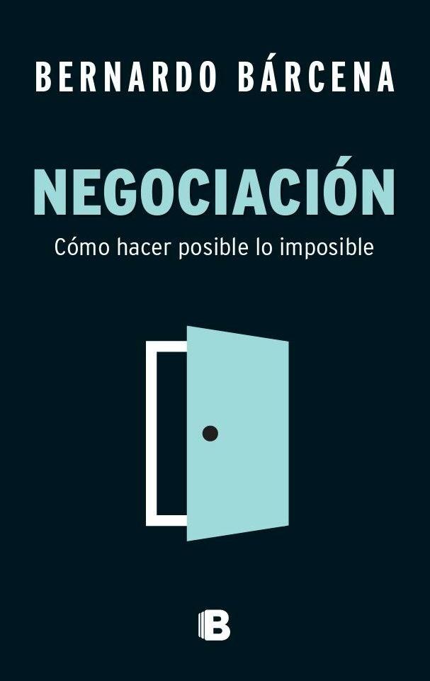 Papel Negociacion