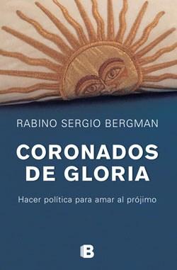 Papel Coronados De Gloria