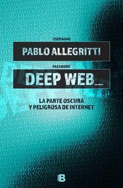 Papel Deep Web