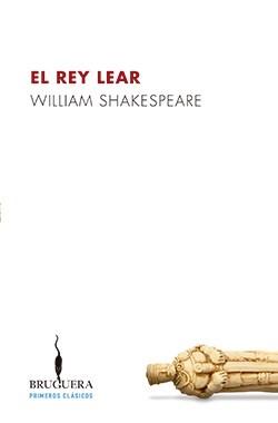 Papel Rey Lear