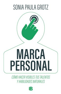 Papel Marca Personal