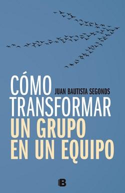 Papel Como Transformar Un Grupo