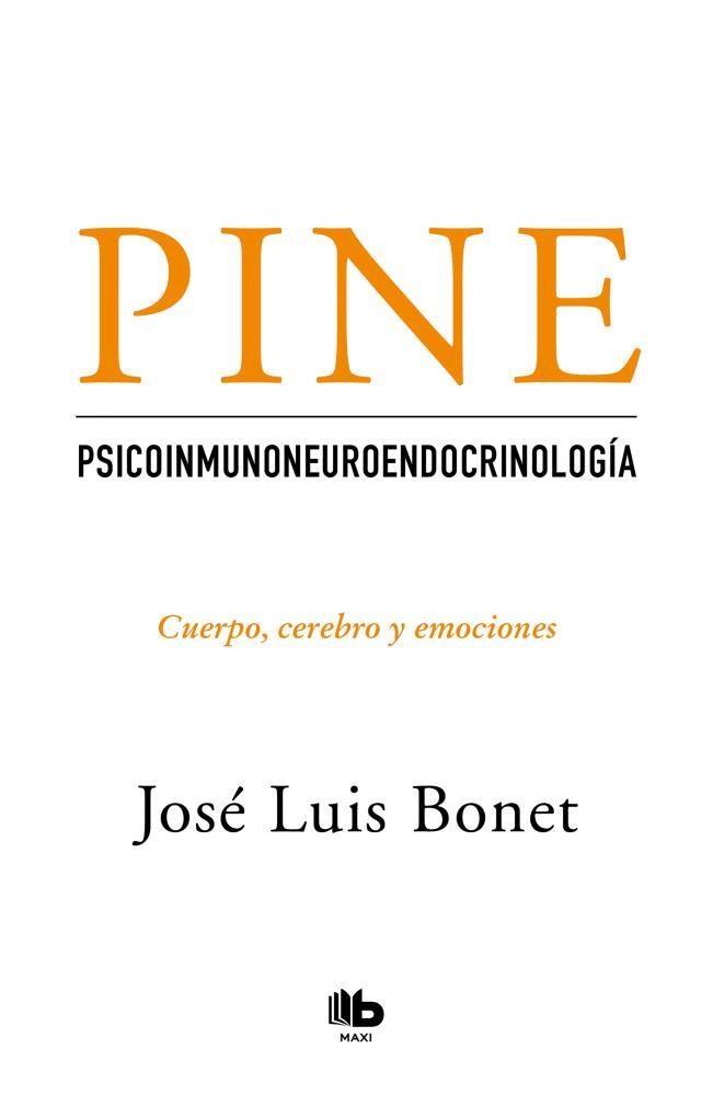Papel Pine