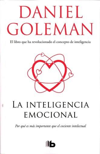 Papel Inteligencia Emocional , La