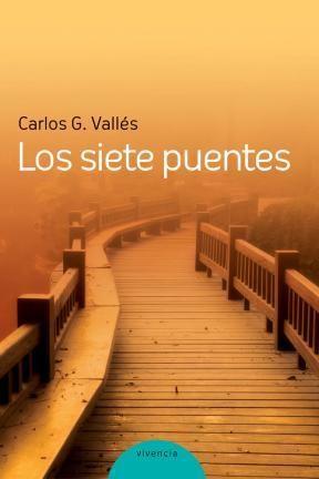 Papel Siete Puentes, Los