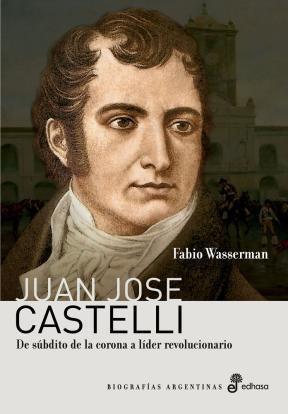 Papel Juan Jose Castelli