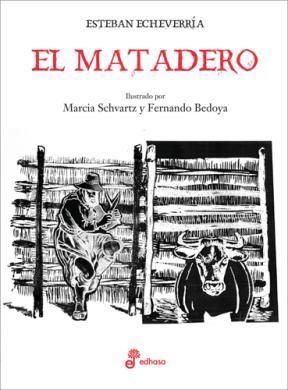 Papel Matadero, El