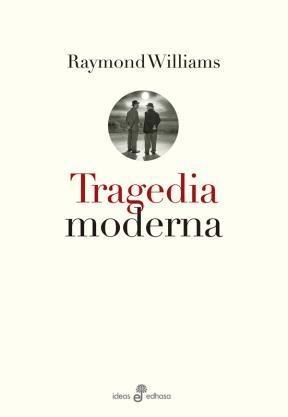Papel Tragedia Moderna