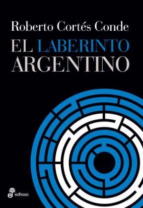 Papel El Laberinto Argentino