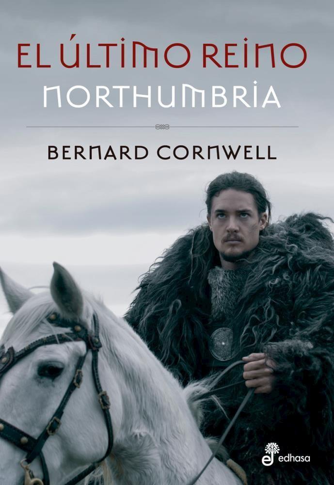 Papel Ultimo Reino, El - Northumbria -