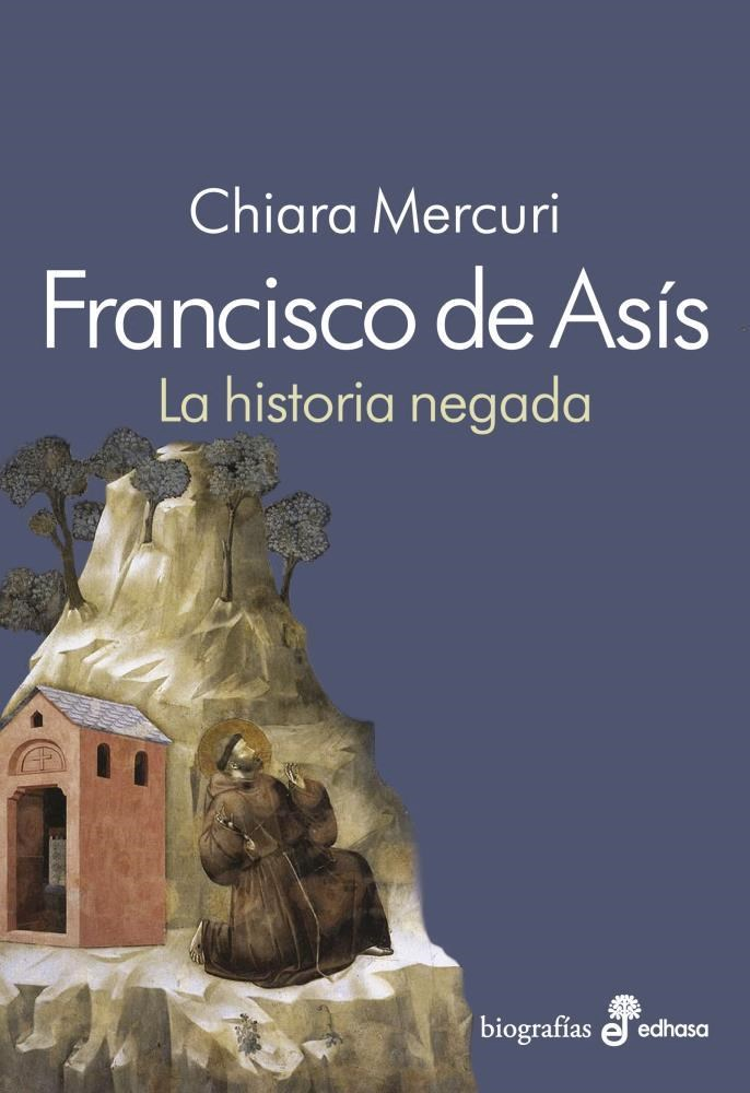 Papel Francisco De Asis
