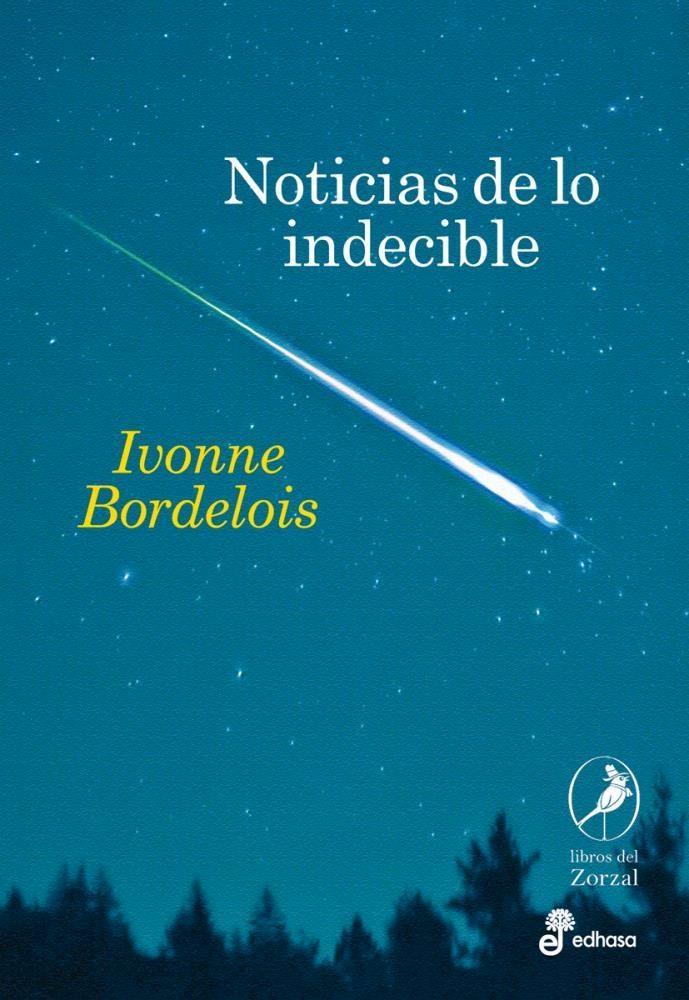 Papel Noticias De Lo Indecible