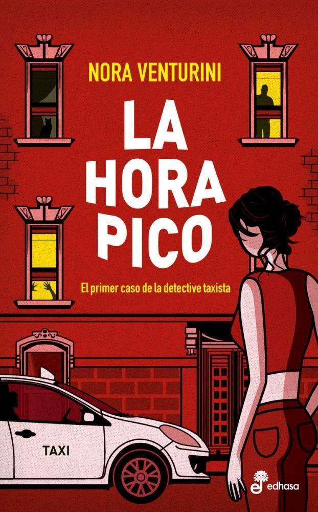 Papel Hora Pico, La