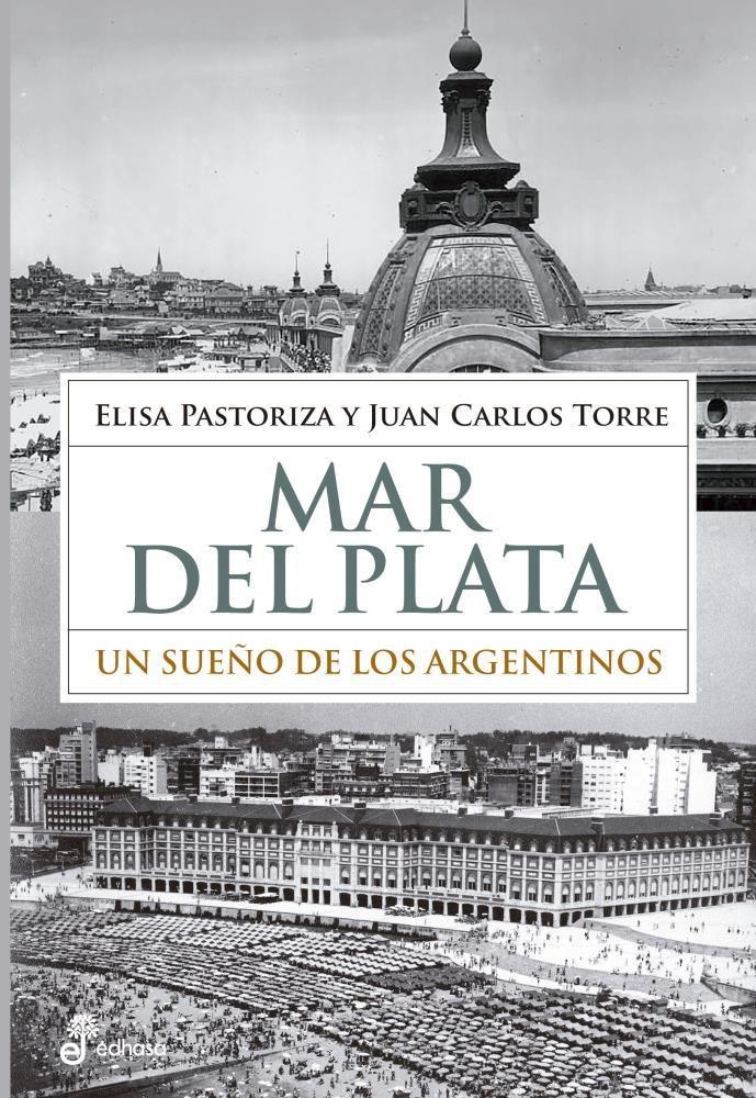 Papel Mar Del Plata
