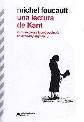 Papel Una Lectura De Kant