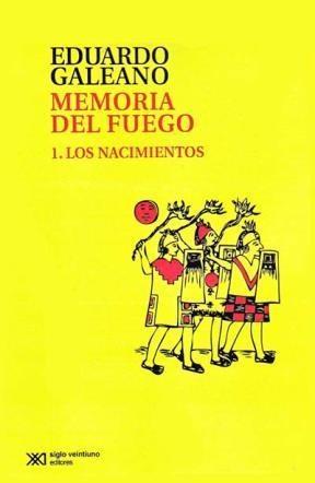 Papel Memoria De Fuego 1