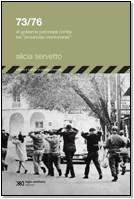 Papel 73/76 El Gobierno Peronista Contra Las Provincias Montoneras