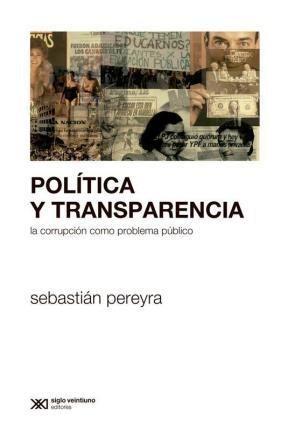 Papel Politica Y Transparencia
