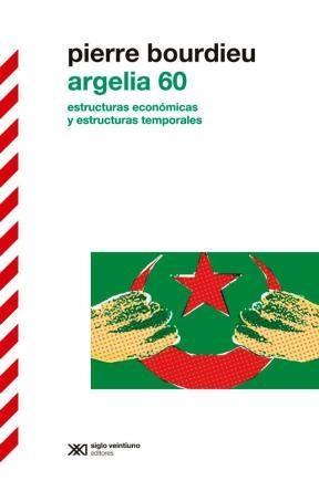 Papel Argelia 60