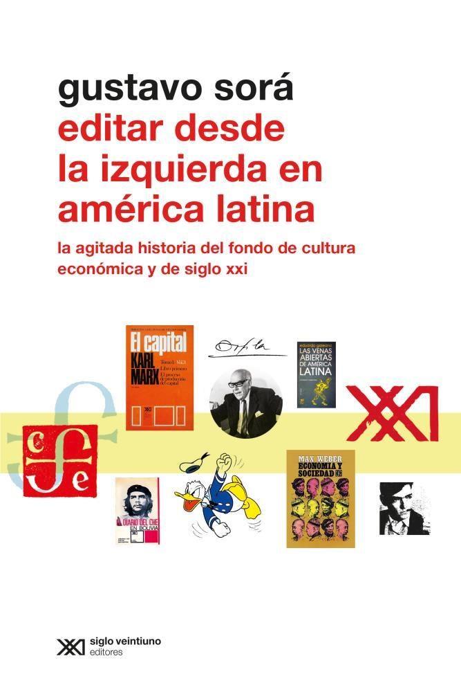 Papel Editar Desde La Izquierda En America Latina