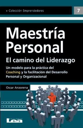 Papel Maestría Personal