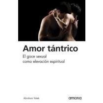 Papel Amor Tantrico