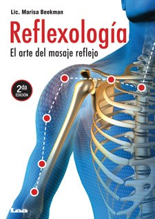 Papel Reflexologia
