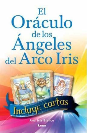 Papel El Oraculo De Los Angeles Del Arco Iris
