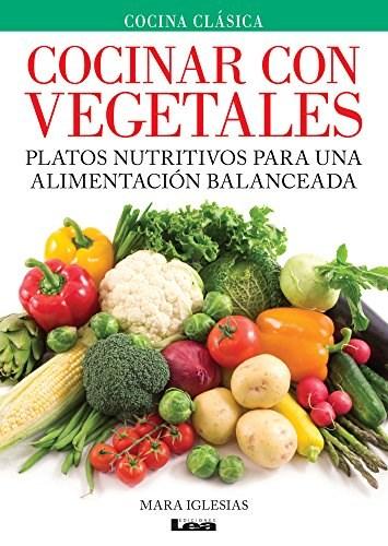 Papel Cocinar Con Vegetales