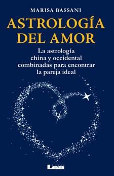 Papel Astrologia  Del Amor