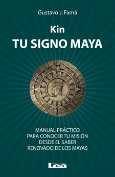 Papel Kin, Tu Signo Maya