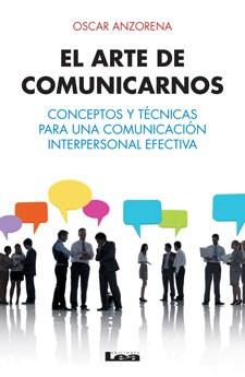 Papel El Arte De Comunicarnos